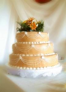 cake-739x1024
