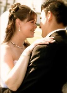 couple-dancing-739x1024